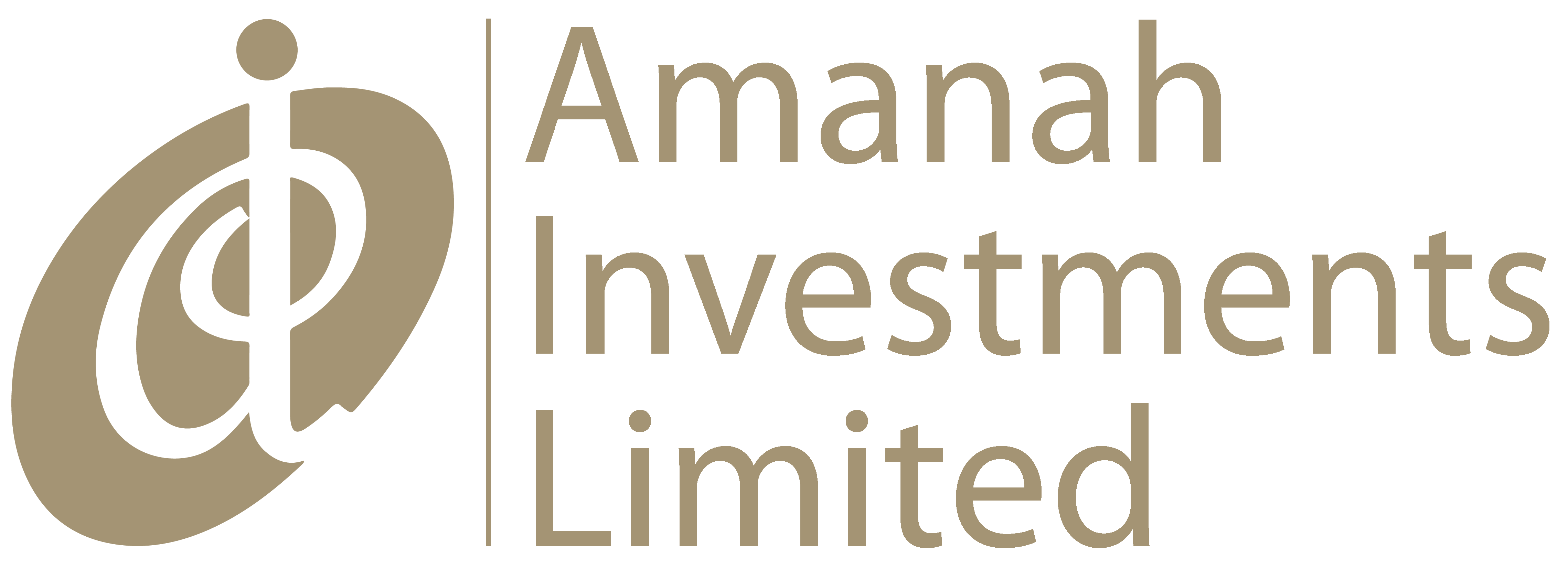 Amanah Investment Limited